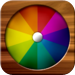 Spin My Party for iPhone
