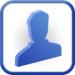 Smart Status HD- Clever Status Update For Facebook