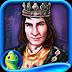 Royal Family Secrets: Hidden Mysteries HD