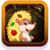 Crazy Jumpy Hedgehog Dash - Tunnel Escape Adventure LX