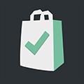 Bring! Einkaufsliste (AppStore Link)